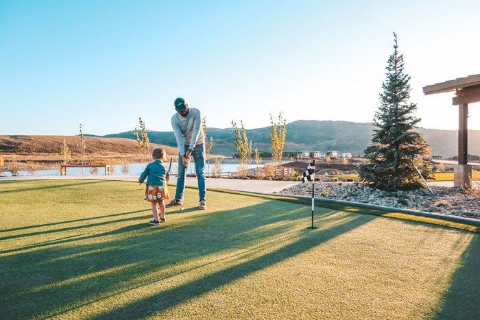 Rocky Mountain Winter Trip Planner
